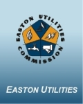 Easton Utilities