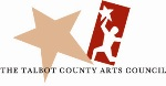 Talbot County Arts Council